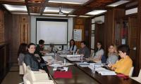 Община Банско въвежда нов европейски модел за качество в публичния сектор