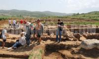 Община Благоевград застава изцяло зад идеята за запазване на археологическите находки в автентичния им вид.