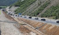 Три фирми иска да строят магистралата през Кресненското дефиле