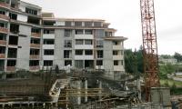 Рекорд! За последното тримесечие общините в Пиринско са издали 111 разрешителни за строеж на сгради