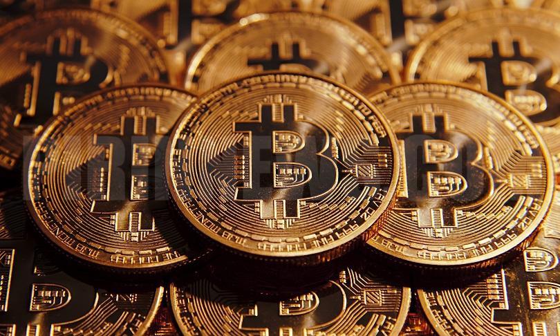 Пак откраднаха машини за криптовалута в Гоце Делчев