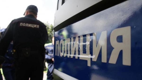 Арестуваха младеж от Белица, шофирал дрогиран