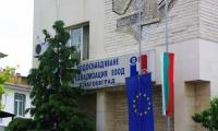 ВиК-Благоевград с кампания за безлихвено плащане на стари задължения