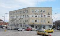 В Петрич вдигат данък-сгради  и такса битови отпадъци