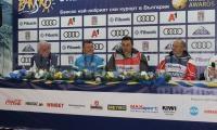 Марк Жирардели,собственик на ски зона Банско: Без втора кабинка курортът няма как да се развива, ще изпадне в застой