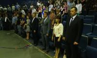 Оспорвана битка за лидерското място на ГЕРБ-Благоевград, вижте кой спечели