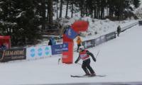 От днес  нова цена за дневна ски карта в Банско