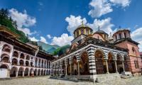 Пускат безплатен интернет в Рилския манастир
