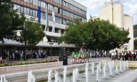 Община Благоевград ще строи нов младежки дом за 2 млн.евро