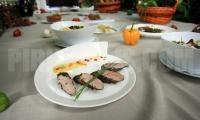 Българите харчат повече от германците за ресторанти