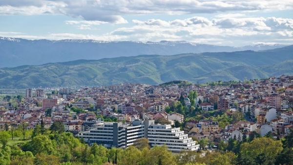 Община Сандански ще се презентира  като туристическа дестинация пред 25 държави