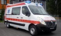 Работник загина при трудова злополука в Сандански