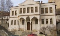 Сандански взима спешни мерки за спасяването на емблематична сграда в Мелник