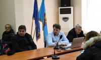 Община Разлог е финансово стабилна, газификация, образование и социални дейности-приоритети в новия бюджет