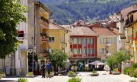 Местните данъци и такси към община Гоце Делчев могат да се плащат и по ИЗИПЕЙ