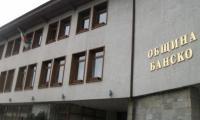 В Банско сезона приключи, хотелите масово затварят