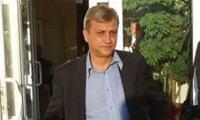 Илко Стоянов напуска общинския съвет в Благоевград омерзен от срамното гласуване за разкопките
