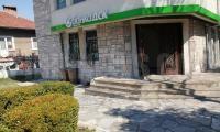 Банки и куриерски фирми възстановиха работа в Банско