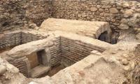 Показват за първи път ценни археологически артефакти открити по пътя на АМСтрума