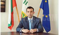 Сандански ще си сътрудничи с Лесотехнически университет в София