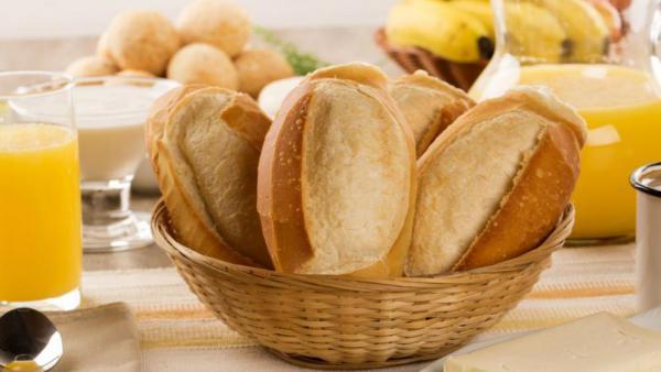 На Спасовден празнуват хлебарите и се раздава курбан за здраве