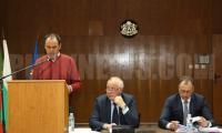 Общински съвет Банско одобри сключването на меморандум за сътрудничество с Югозападния университет в Благоевград