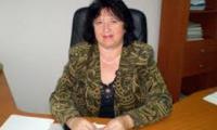 Зам.кметица на Банско е обвиняема за документи с невярно съдържание отпреди 12 години