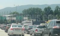 Туроператорите нямат яснота дали на 15-ти юни ще се пътува свободно в Гърция