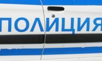 Арестуваха трима мъже, напердашили малолетни и счупили носа на момче