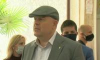 Гешев иска закриване на прокуратурите в Сандански, Петрич, Разлог, Гоце Делчев...