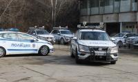 Главният прокурор Гешев и МВР провеждат акция в Гоце Делчев