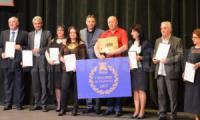 На официална церемония ще бъде обявено  Училище на годината – Благоевград 2018