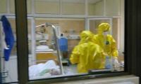 Детска градина в Сандански затворена заради Ковид, 35 са новите болни за денонощие в региона