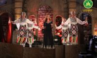 Над 100 танцьори ще покажат майсторство на тазгодишното издание на Пирин фолк-Сандански