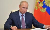 Русия обяви, че има ваксина срещу Ковид-19