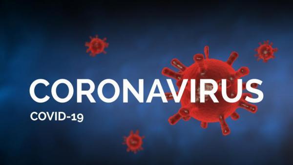 Кризисният щаб в Гоце Делчев с обръщение към жителите на общината заради коронавируса