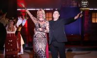 Нелина и Васко Лазаров са победителите на Пирин фолк-2020