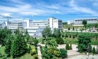 ЮЗУ  Неофит Рилски  е единственият български университет, спечелил проект по програмата  Жан Моне