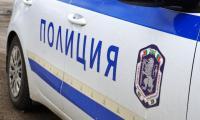 Трима души, сред които и 10-годишно дете, пострадаха при инцидент с АТВ в Плетена