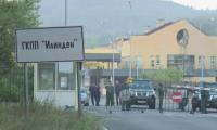 ГКПП-Илинден-Ексохи още не е отворен, превозвачите са се струпали и са готови на протест
