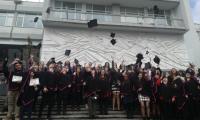 Стартира приемът на документи за редовната кандидатстудентска сесия в ЮЗУ  Неофит Рилски
