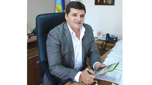 Кметът Емил Илиев: Честит първи учебен ден, спорна година!