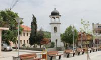 Село Брезница-икономическото чудо на Пиринско