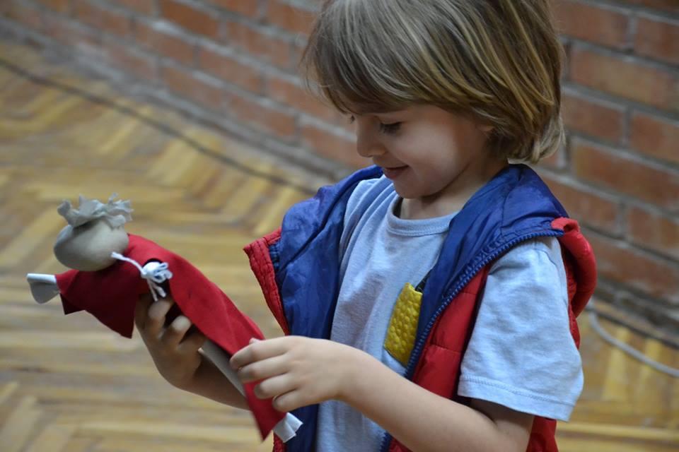 Къде да водим децата за 1-ви юни в Благоевград?