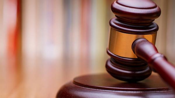 Собственик на фирма даден на съд заради контрабандна на цигари за 3 млн.лева
