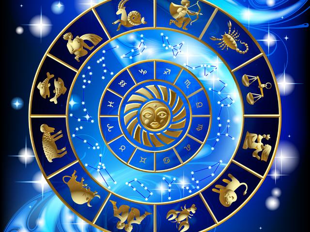 Вижте си хороскопа,може и да се развеселите
