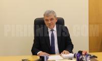 Забраниха сватбите и кръщенетата  в Благоевград за 14 дни