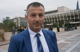 Председателят на ОбС-Благоевград: Томов има 15 дни да представи списък със зелените площи, спира се строителството върху тях