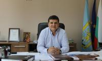ГКППКлепало край Струмяни получи подкрепа от представителя на ЕК