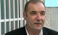 Д-р Калоянов, шеф на РЗИ-Благоевград: Няма да има лимити за направленията за  Ковид-19